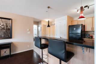 """Photo 12: 314 3142 ST JOHNS Street in Port Moody: Port Moody Centre Condo for sale in """"SONRISA"""" : MLS®# R2578263"""
