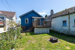 Photo 13: 40 Irwin St in : Na Old City House for sale (Nanaimo)  : MLS®# 878989