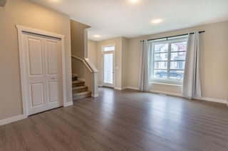 Photo 9: 48 Carringvue Link NW in Calgary: Carrington Semi Detached for sale : MLS®# A1111078