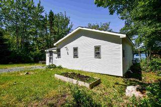 Photo 26: 36 Alexander Lane in Gaetz Brook: 31-Lawrencetown, Lake Echo, Porters Lake Residential for sale (Halifax-Dartmouth)  : MLS®# 202116396