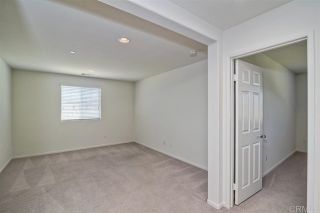Photo 20: 34777 Southwood Ave in Murrieta: Residential for sale : MLS®# 200026858