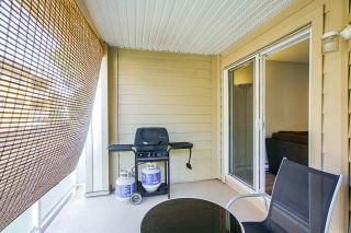 """Photo 19: 104 20125 55A Avenue in Langley: Langley City Condo for sale in """"Blackberry II"""" : MLS®# R2484759"""