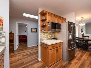 Photo 15: 205 1400 Tunner Dr in COURTENAY: CV Courtenay East Condo for sale (Comox Valley)  : MLS®# 838391