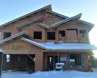 """Main Photo: 6247 ORBIN Place in Prince George: Valleyview House for sale in """"VALLEYVIEW"""" (PG City North (Zone 73))  : MLS®# R2538425"""