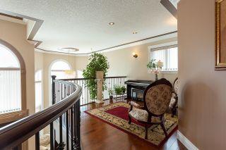 Photo 14: 7228 164 Avenue in Edmonton: Zone 28 House for sale : MLS®# E4248250