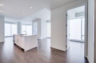Photo 17: 4501 10360 102 Street NW: Edmonton Condo for sale