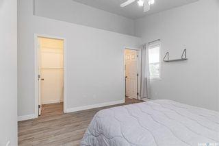 Photo 9: 622 Guenter Crescent in Saskatoon: Arbor Creek Residential for sale : MLS®# SK831989