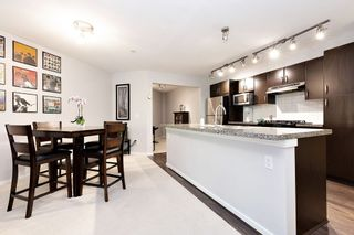 """Photo 5: 309 1330 GENEST Way in Coquitlam: Westwood Plateau Condo for sale in """"THE LANTERNS"""" : MLS®# R2485800"""