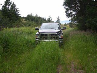 Photo 11: 1328 AC SCOTT ROAD in : Valleyview Lots/Acreage for sale (Kamloops)  : MLS®# 135387