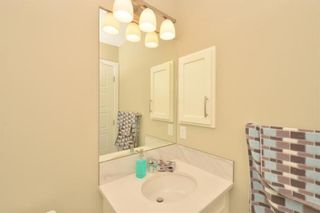 Photo 30: 321 aspenmere Way: Chestermere Detached for sale : MLS®# A1117906