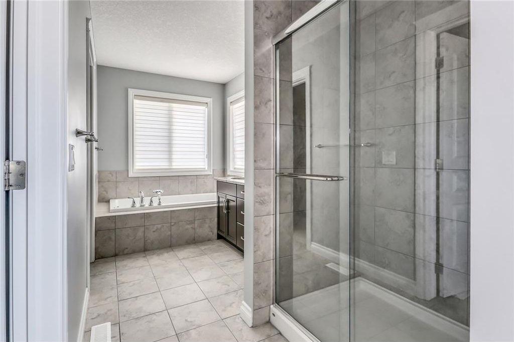 Photo 20: Photos: 181 RAINBOW FALLS Heath: Chestermere House for sale : MLS®# C4118229