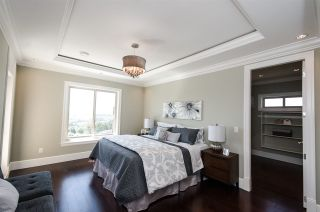 Photo 10: 5636 EWART Street in Burnaby: South Slope House for sale (Burnaby South)  : MLS®# R2066686