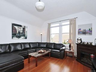 Photo 14: 1004 Catherine St in : VW Victoria West Full Duplex for sale (Victoria West)  : MLS®# 871541