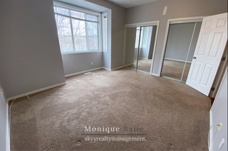 Photo 13: 9109 98 Ave in Edmonton: Townhouse for rent
