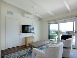 Photo 12: MISSION BEACH House for sale : 5 bedrooms : 2614 Strandway in San Diego