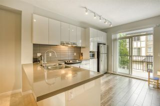 """Photo 7: 39 30989 WESTRIDGE Place in Abbotsford: Abbotsford West Townhouse for sale in """"BRIGHTON"""" : MLS®# R2453308"""