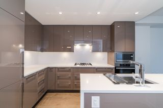 """Photo 6: 202 5289 CAMBIE Street in Vancouver: Cambie Condo for sale in """"CONTESSA"""" (Vancouver West)  : MLS®# R2534945"""
