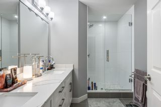 """Photo 13: 44 7501 CUMBERLAND Street in Burnaby: The Crest Townhouse for sale in """"DEERFIELD IN THE CREST"""" (Burnaby East)  : MLS®# R2621716"""