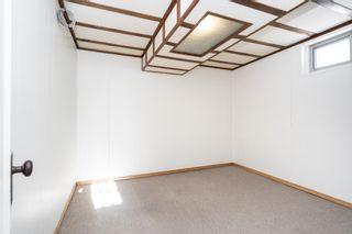 Photo 18: 390 West Union Avenue in Winnipeg: Elmwood House for sale (3A)  : MLS®# 202101238