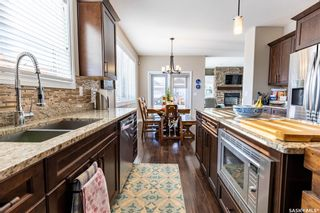 Photo 14: 123 Sinclair Crescent in Saskatoon: Rosewood Residential for sale : MLS®# SK840792