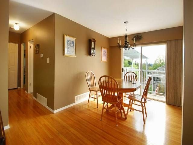 Photo 3: Photos: 6570 LOCHDALE Street in Burnaby: Parkcrest House for sale (Burnaby North)  : MLS®# R2002932