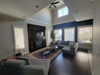 Photo 5: 12959 58A Avenue in Surrey: Panorama Ridge House for sale : MLS®# R2615002