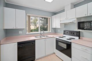 Photo 7: 107 689 Bay St in : Vi Downtown Condo for sale (Victoria)  : MLS®# 874219