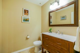 Photo 12: 6499 108A STREET in Delta: Sunshine Hills Woods House for sale (N. Delta)  : MLS®# R2424628