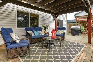 Photo 45: 510 Deerwood Pl in : CV Comox (Town of) House for sale (Comox Valley)  : MLS®# 870593