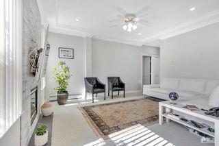 Photo 16: 13236 60 Avenue in Surrey: Panorama Ridge House for sale : MLS®# R2617865