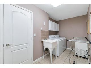 Photo 27: 12677 61B Avenue in Surrey: Panorama Ridge House for sale : MLS®# R2599969