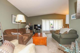 Photo 6: 140 Nutley Circle in Winnipeg: River Park South Residential for sale (2F)  : MLS®# 202124574