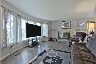 Photo 7: 43 COLLINGWOOD Avenue: Spruce Grove House for sale : MLS®# E4254210