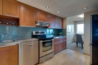 Photo 16: 602 629 Royal Avenue SW in Calgary: Upper Mount Royal Apartment for sale : MLS®# A1131316