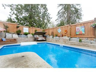 """Photo 19: 13478 229 Loop in Maple Ridge: Silver Valley House for sale in """"HAMPSTEAD BY PORTRAIT HOMES"""" : MLS®# R2057210"""