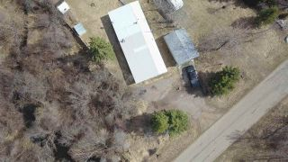 Photo 5: : Rural Strathcona County House for sale : MLS®# E4240552