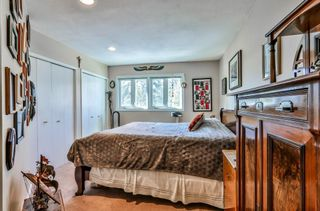 Photo 10: 158 Coyote Way: Canmore Detached for sale : MLS®# C4294362