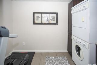 Photo 31: 1640 Edward Avenue in Saskatoon: North Park Residential for sale : MLS®# SK870340