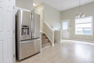 Photo 14: 2112 36 Avenue in Edmonton: Zone 30 House for sale : MLS®# E4264585
