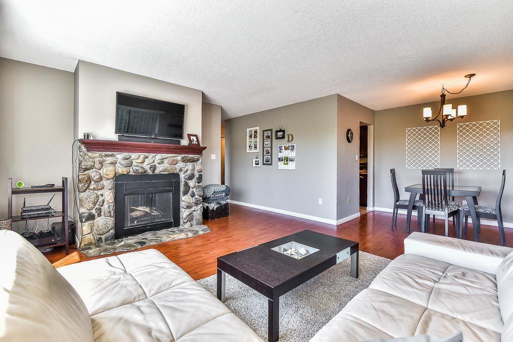 "Photo 5: Photos: 110 1354 WINTER Street: White Rock Condo for sale in ""Winter Estates"" (South Surrey White Rock)  : MLS®# R2171456"