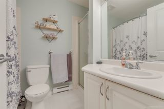 """Photo 20: 208 2432 WELCHER Avenue in Port Coquitlam: Central Pt Coquitlam Townhouse for sale in """"GARDENIA"""" : MLS®# R2522878"""
