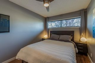 Photo 20: 5 477 Lampson St in : Es Old Esquimalt Condo for sale (Esquimalt)  : MLS®# 859012