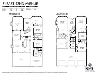 Photo 39: 51 E 42ND Avenue in Vancouver: Main House for sale (Vancouver East)  : MLS®# R2544005