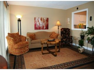 "Photo 3: # 508 31955 OLD YALE RD in Abbotsford: Abbotsford West Condo for sale in ""Evergreen Village"" : MLS®# F1311490"
