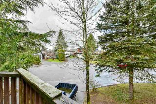Photo 11: 8116 CAMEL Court in Mission: Mission BC House for sale : MLS®# R2556306