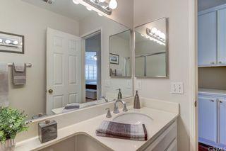Photo 30: 9296 Stephanie Street in Riverside: Residential for sale (252 - Riverside)  : MLS®# IV21145661