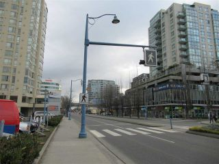 """Photo 4: 718 7831 WESTMINSTER Highway in Richmond: Brighouse Condo for sale in """"THE CAPRI"""" : MLS®# R2505355"""