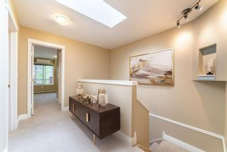 Photo 15: 123 1110 5 Avenue NW in Calgary: Hillhurst Apartment for sale : MLS®# A1130568