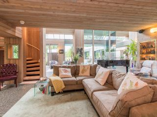 Photo 5: 6188 Balaclava Street in Vancouver: Kerrisdale Home for sale ()