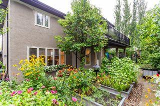 Photo 41: 19 Oak Point: St. Albert House for sale : MLS®# E4261254